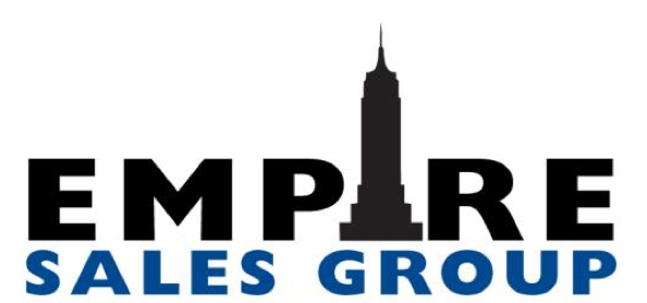Empire Sales Group