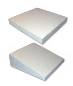 Insulfoam roof insulation insulated roof panels consistently predictable value - Tapee d isolation ...