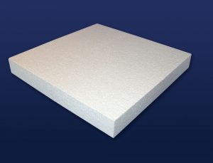 Types Of Insulation Compare Rigid Foam Insulation Eps