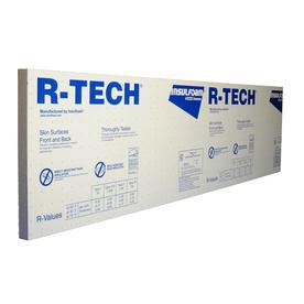 R-TechAttic