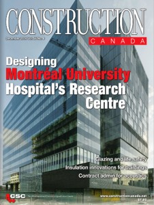 construction canada dec 2014