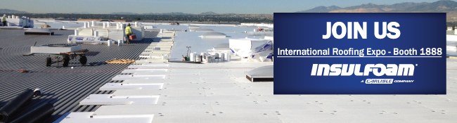 Insulfoam-Email-Header_Generic-ROOF-Join-US