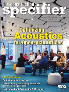 construction specifier_june 2016