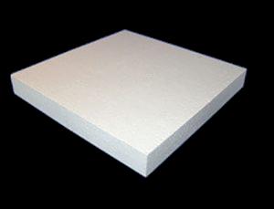 iso foam insulation board suppliers