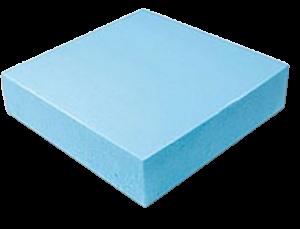 Rigid Foam Insulation Types | EPS, XPS, ISO | Insulfoam